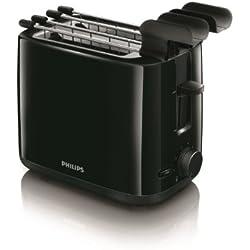 31JuIpj1V3L. AC UL250 SR250,250  - Cucinare in allegria con i tostapane più moderni e convenienti sul mercato