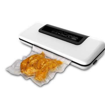 Amazon.com: Biolomix - Sellador multifuncional para el hogar ...