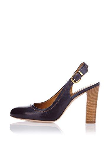 Gino Rossi Zapatos de talón abierto  Azul EU 39