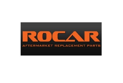 ROCA Replacement Part - BMW E38, E52 Front Stabilizer Links DS+PS