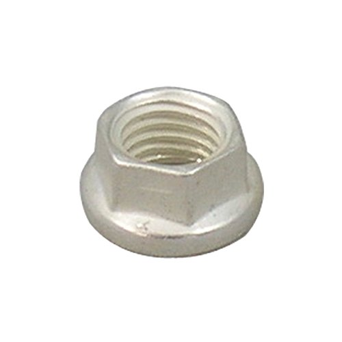 TiAL Replacement Nut for Wastegate V-Band Clamps (MVS, MVR, ()
