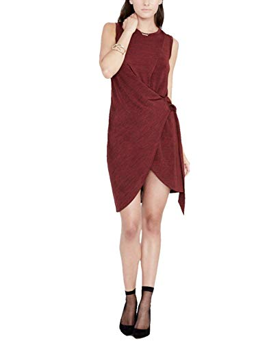 RACHEL Rachel Roy Womens August Sleeveless Mini Party for sale  Delivered anywhere in USA