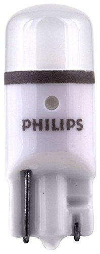 Philips 30mm Festoon Bright White Interior Vision LED Light