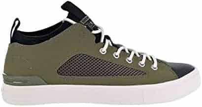 cc78d745a046 Converse Chuck Taylor All Star Ultra Ox Unisex Shoes Field  Surplus Black Egret 161476c
