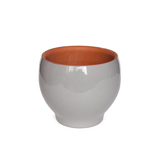 Hosley's Grower Obo Pot, 5