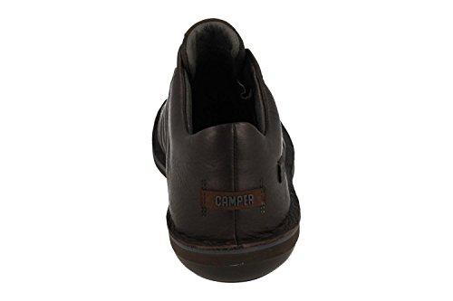 CAMPER Shoe Brown Beetle K300005-010 Braun