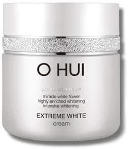 Ohui Extreme White Cream, 5.29 Ounce