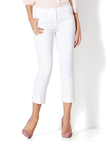 new york and co pants - 4