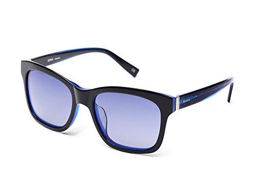 bonia-blue-stardust-sunglasses
