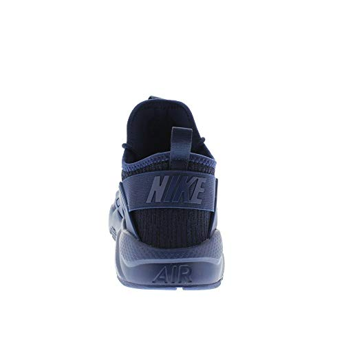 Nike Mesh Air Se Ultra Trainers Bleu Run Huarache Mens YxqAw5a6Yr