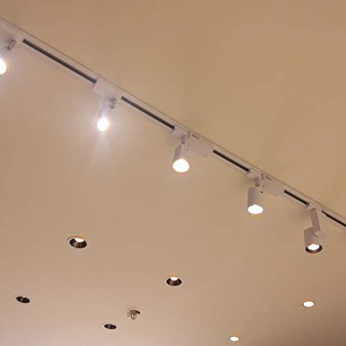 Led AR111 Bulb G53 Spotlight 15W 30°Beam View Angle Day Light 4000k SMD 15LEDs Imput AC DC 12V ES111 QR Spot Reflector Track Lights 1200Lm 75W 95W 100w 120W Halogen Bulb Replacement
