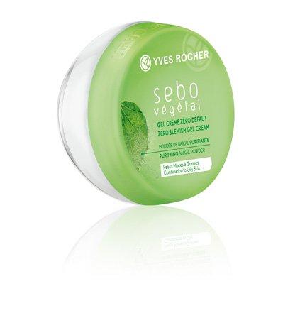 yves-rocher-sebo-vegetal-zero-blemish-gel-cream-16-fl-oz-50-ml