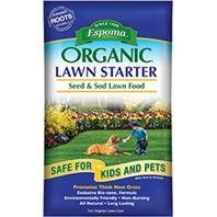 espoma-organic-lawn-starter-seed-and-sod-food-fertilizer-36-lb
