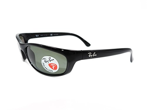 Ban RB4115 Ray Sunglasses Polarized 601 9A pOqr5dqfw