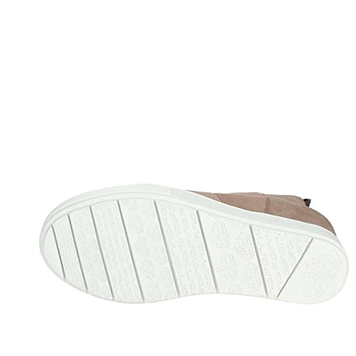 Fornarina P18mj1070s067 Sneakers Alta Donna