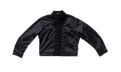 Scorpion Drafter Mesh (Scorpion Drafter Jacket Windproof Liner -)