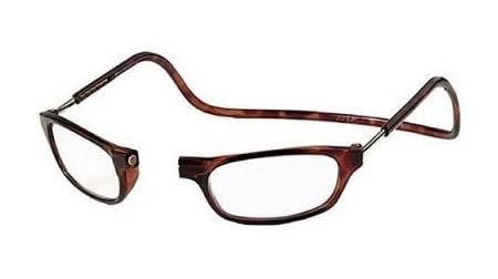 ed748033368e Womens Prescription Eyewear Frames