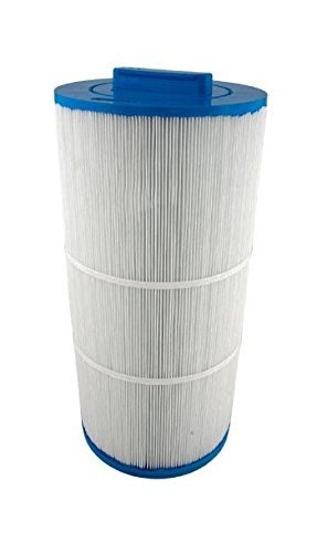 Unicel C-7479 Replacement Filter Cartridge for 75 Square Foot Caldera Spa