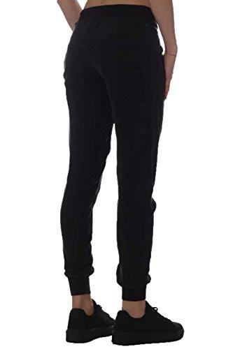 FREDDY - Pantalón deportivo - para mujer N0 Nero