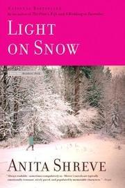 light-on-snow