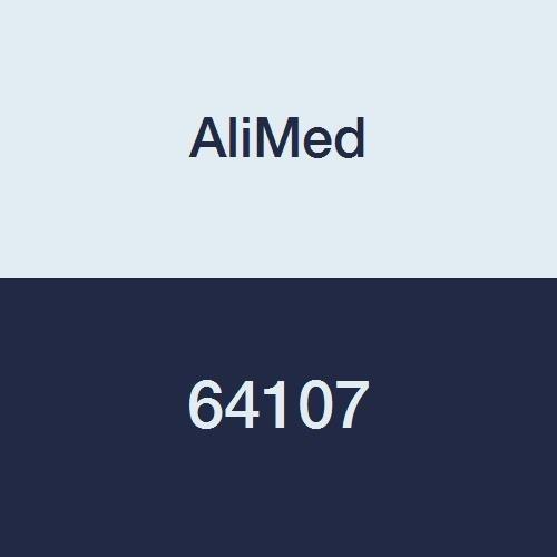 AliMed 64107 Freedom Drop Foot Brace Large