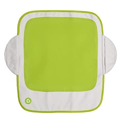 Munchkin Protect Booster Chair Cover
