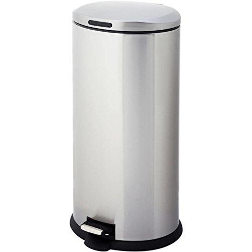 15 gallon wine barrel - 7