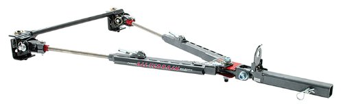Roadmaster 522 All Terrain Tow Bar