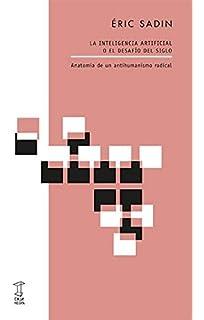 Resonancia: Una sociología de la relación con el mundo: 3103 conocimiento: Amazon.es: Rosa, Hartmut, Gros, Alexis E.: Libros