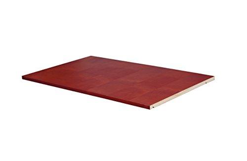 Optional Shelf for Grand, Family, 32