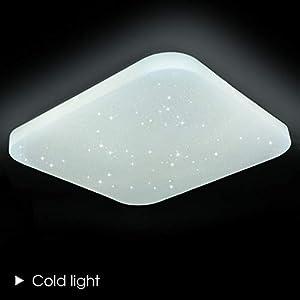 Ceiling Light LED Bathroom Kitchen Bedroom Ceiling Lights Shower Living Dinning Room Study Balcony Corridor Hallway…