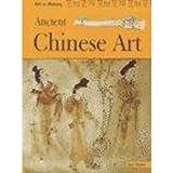Ancient Chinese Art, Jane Shuter, 1588100901