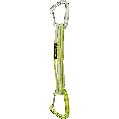 EDELRID Mission Carabiner Set