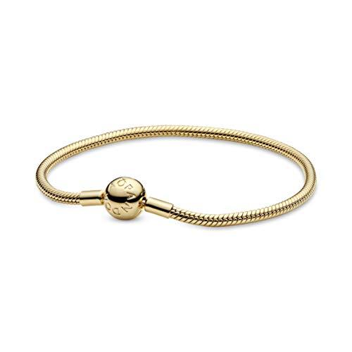 Pandora-Jewelry-Moments-Snake-Chain-Pandora-Shine-Bracelet-63