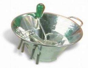 Calphalon Saucepans Best Kitchen Pans For You Www