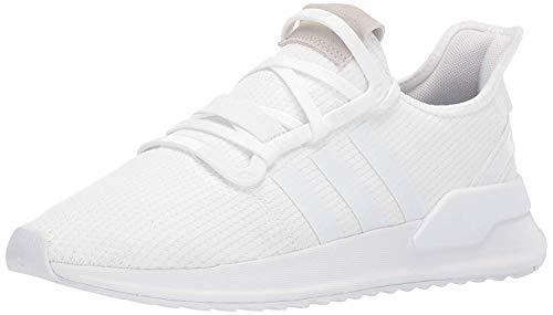 adidas Originals mens U_path Running