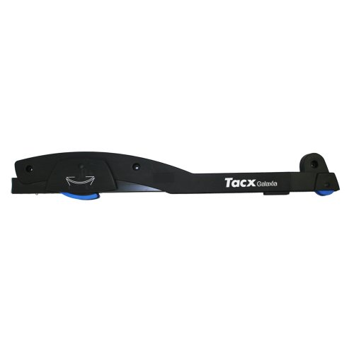 Tacx Replacement - 6
