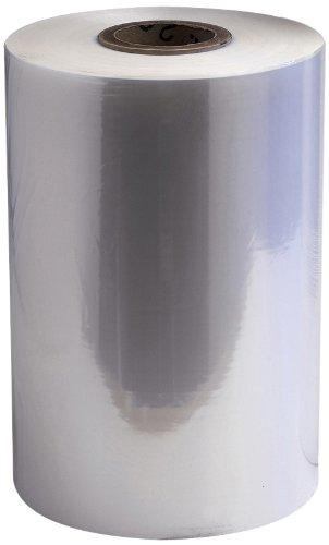 Intertape Polymer Group IK7F1200 ExlFilmPlus GPS Globl Performance Shrink Film, 3500' length X 12'' width by Intertape Polymer Group