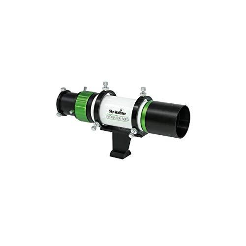 Sky-Watcher Evoguide 50 APO Refractor - مشاهده استثنایی و اخترشناسی