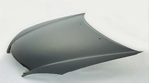 (OE Replacement Toyota Camry Hood Panel Assembly (Partslink Number TO1230186))