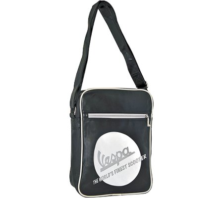 vespa-eco-leather-shoulder-bag