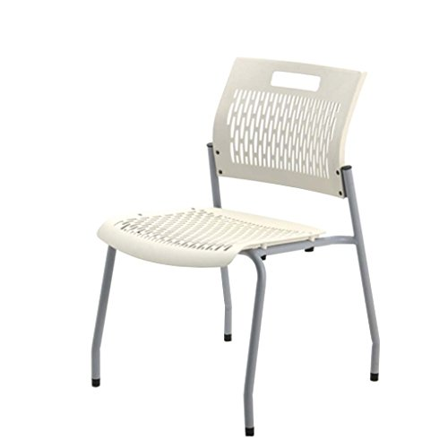 FlexOne Stacking Chair - Arrives Fully Assembled