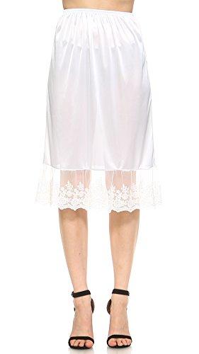 best underwear under silk dress - 9