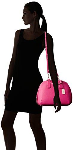 COACH - Borsa; Donna; Tracolla removibile; Chiusura a zip; Rosa - Female Precio Barato De Moda Venta Excelente Aclaramiento De 2018 Nueva OyVMZFD