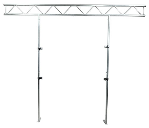 Truss Bag (ADJ Pro Event IBeam I-Beam Truss for Pro Event Table)