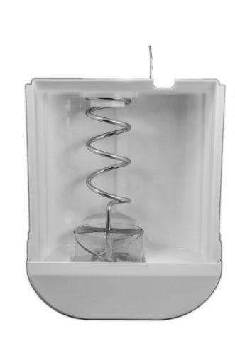 LG Electronics 5075JJ1003B Refrigerator/Freezer Ice Maker Assembly by Geneva - LG parts - APA