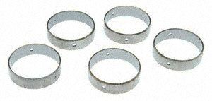 Clevite SH-1814S Engine Camshaft Bearing Set (77 Clevite Bearings High Performance)