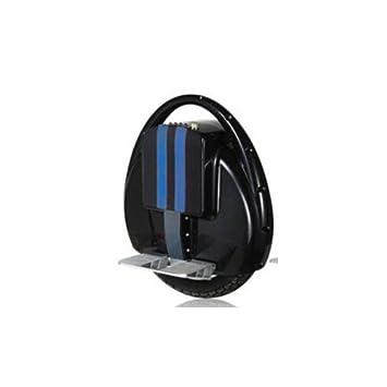 Firstcom eléctrico Balance - Scooter eléctrico para montaje ...