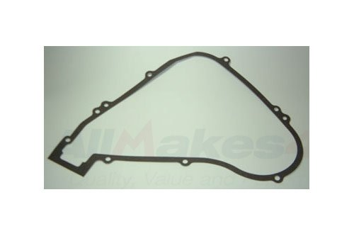 BEARMACH BR 0955 Gasket Front Engine Cover: