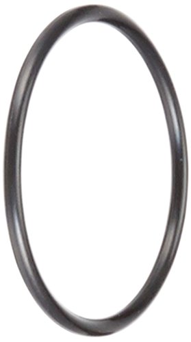 Hayward Asl Filter - Hayward SPX1425Z6 O-Ring Replacement for Select Hayward Fittings, Union and Filters